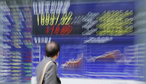Рынок  отреагировал обвалом на решение ОПЕК не снижать квоты. 304963.jpeg