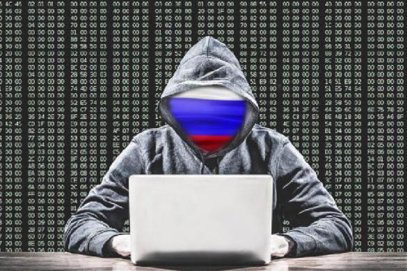 СМИ сообщили о кибероперации США против россиян. 393963.jpeg