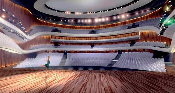"""В концертном зале """"Москва-Сити"""" появится пятизвездочный отель для звезд шоу-бизнеса. 396963.jpeg"""