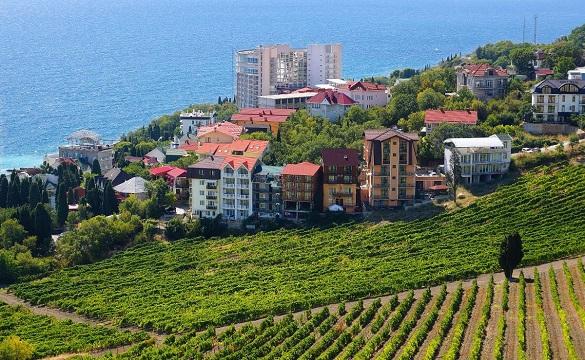 Вторичное жилье в Крыму подорожало на треть со времени присоединения. 398963.jpeg