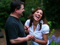 В США выведена формула счастливого брака. 241964.jpeg