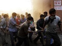 Более 70 пациентов заживо сгорели в Индии. 250964.jpeg