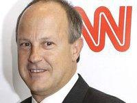 Низкие рейтинги заставили главу CNN покинуть пост. 266964.jpeg