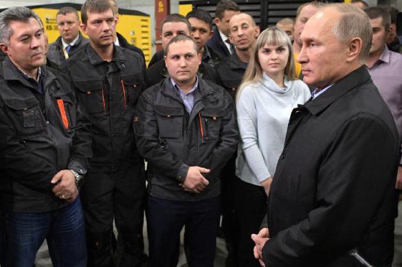 Путин обсудил с челябинцами проблемы дольщиков. 378964.jpeg