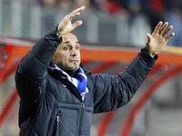 Спаллетти может стать новым тренером российского футбола. 257965.jpeg