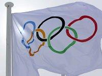 Американский транссексуал рвется на Олимпиаду. 261965.jpeg