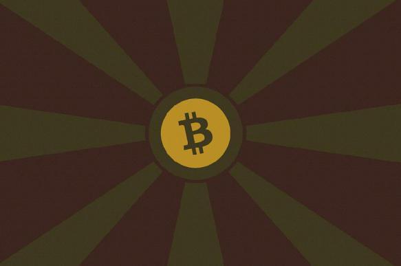 На фильм о криптовалюте собрали около  млн в криптовалюте. 385965.jpeg