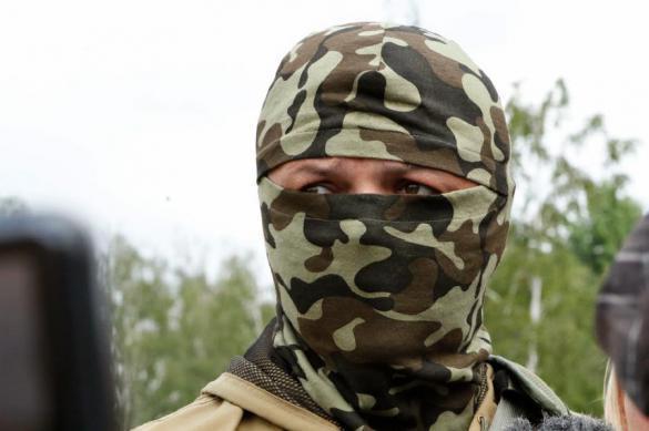 Дипломаты предупредили: похоже, ВСУ готовят Донбассу войну. 387965.jpeg