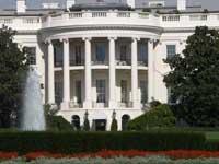 Белый дом: отношения между Россией и США потеплели с приходом