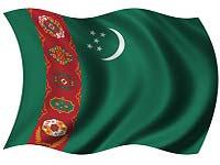 Туркмения отмечает День независимости