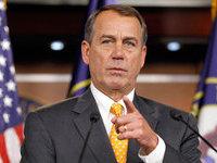 """Американские республиканцы требуют отмены """"перезагрузки"""". 247966.jpeg"""