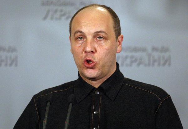 Украина призывает лишить Россию права вето в Совбезе ООН