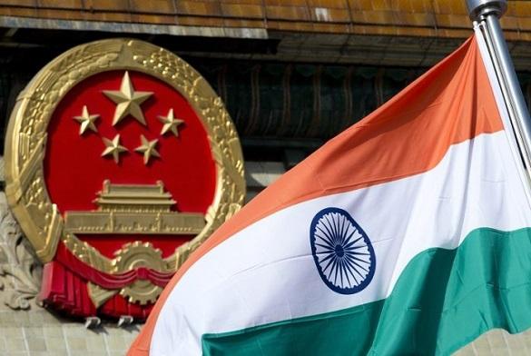 Чем опасно противостояние Китая и Индии в Гималаях. Чем опасно противостояние Китая и Индии в Гималаях