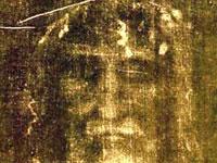 Лик на Туринской плащанице, возможно, является автопортретом да