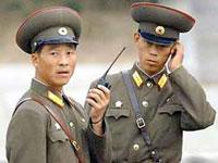ООН беспокоит суровость приговора, вынесенного Северной Кореей