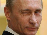Путин призвал кавказцев не щипать туристок. 242967.jpeg
