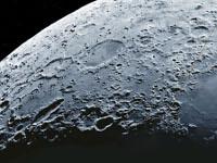 луна. 248967.jpeg