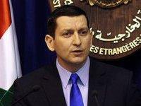 Экс-представитель МВД Сирии вышел из сумрака. 280967.jpeg