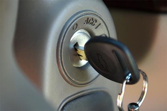 Автомобилям на бензине могут закрыть въезд в курортные города. Автомобилям на бензине могут закрыть въезд в курортные города
