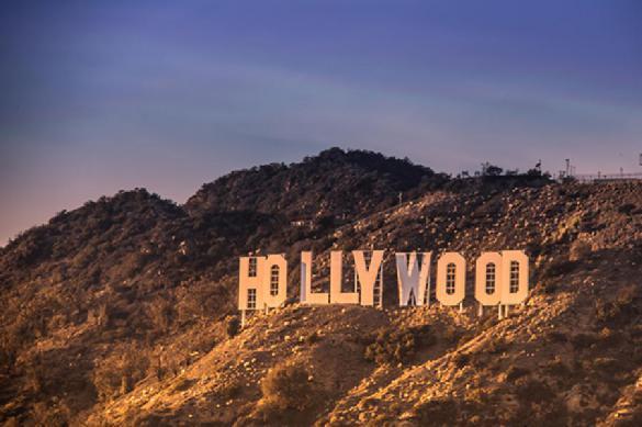 Голливуд создает спецотдел по