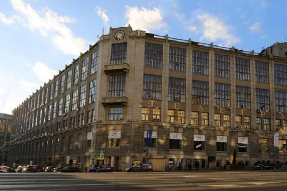 Минкомсвязи поддерживает создание биржи по обмену криптовалют в России. 383967.jpeg
