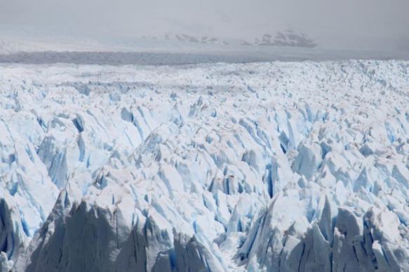 Измученный Антарктидой сварщик устроил резню на полярной станции. 393967.jpeg