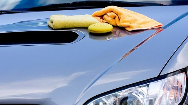 Хитрости и советы по уходу за автомобилем. 398967.jpeg