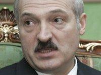 Глава Нацбанка Белоруссии уволен указом Лукашенко. 241968.jpeg