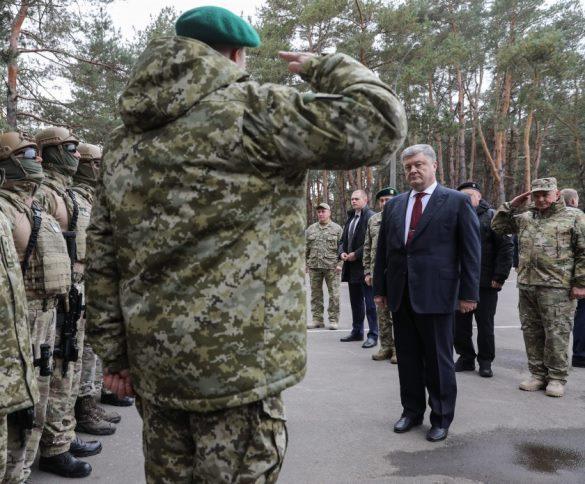 Депутат Рады: