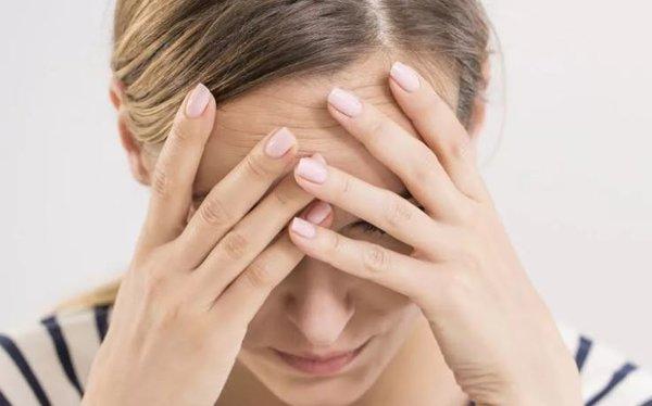 Синдром хронической усталости: 7 новых типов. синдром хронической усталости