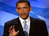 Обама призвал министров не расслабляться