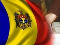 Президентские выборы в Молдавии перенесены