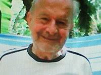 Ирландского священника, похищенного на Филиппинах, отпустили на свободу
