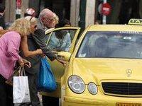Таксистам будут выдавать электронные разрешения на работу. 242969.jpeg