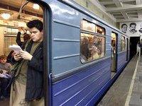 По билету в метро москвичей пустят и в автобус. 278969.jpeg