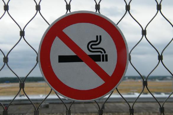 За курение на балконе теперь придется отвечать. 379969.jpeg