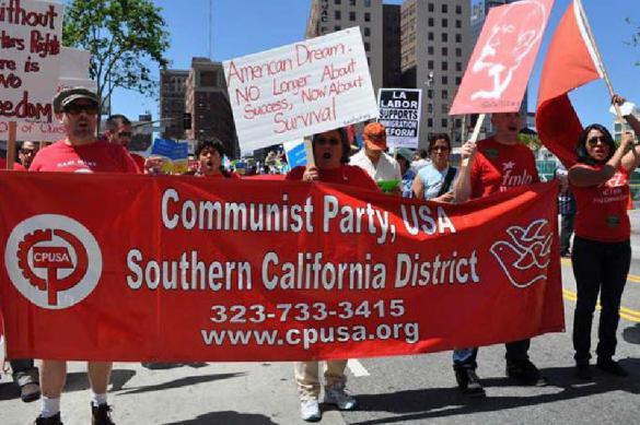 Коммунизм можно уничтожить в России, но не в США. 386969.jpeg