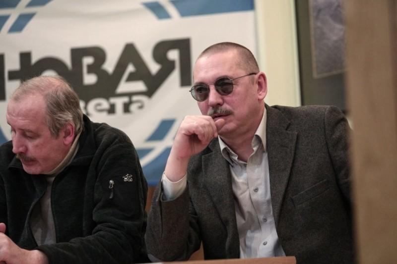 Близкие информаторов Короткова рассказали, как журналист подвергал их д. 404969.jpeg
