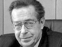 Скончался экономист Лев Абалкин. 236970.jpeg