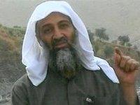 Дайвер из США намерен найти останки бен Ладена. 239970.jpeg