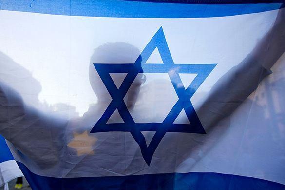 Негатив в отношениях Палестины и Израиля имеет корни