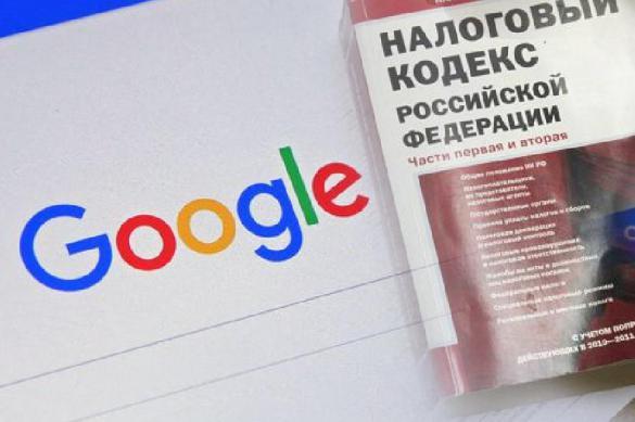 Налог на Google доказал свою эффективность. 383970.jpeg