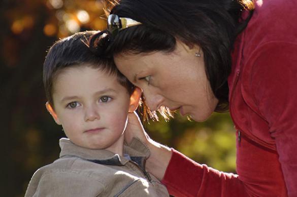 Психологи выяснили, как развить мозг ребенка. 390970.jpeg