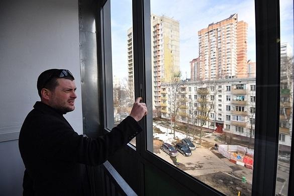 Аренда квартир в регионах начала дорожать. 401970.jpeg