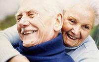 От катастрофы старения человечество спасут женщины