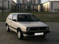 Старое авто Меркель с трудом нашло покупателя. 257971.jpeg