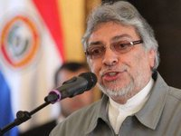Парагвайский парламент объявил импичмент главе государства. 261971.jpeg