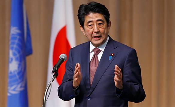 Премьер-министр Японии покаялся за зверства японцев во время Второй мировой. 317971.jpeg