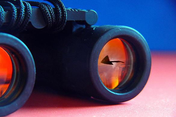 Ученые разработали прибор, способный видеть через стены