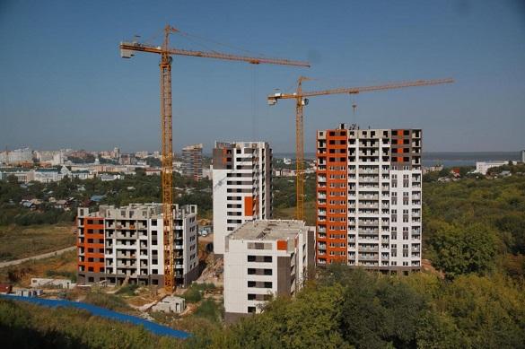 Минстрой подготовит критерии жилых проектов для достройки без эскроу-счетов. 395971.jpeg